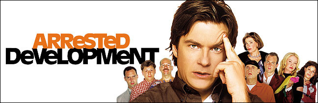 arrested-development-campingyurt