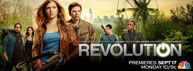 revolution-tv-campingyurt